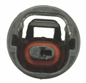 Connector Experts - Normal Order - CE1042 - Image 5