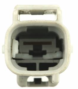 Connector Experts - Normal Order - CE1017M - Image 5