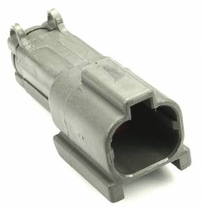 Connector Experts - Normal Order - CE1005M - Image 1