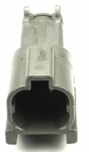 Connector Experts - Normal Order - CE1005M - Image 2