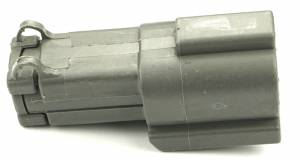 Connector Experts - Normal Order - CE1005M - Image 3