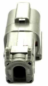 Connector Experts - Normal Order - CE1005M - Image 4