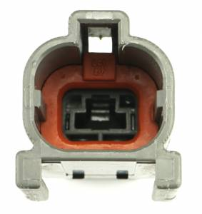 Connector Experts - Normal Order - CE1005M - Image 5