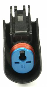 Connector Experts - Normal Order - CE1038F - Image 2