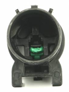 Connector Experts - Normal Order - CE1006MA - Image 5