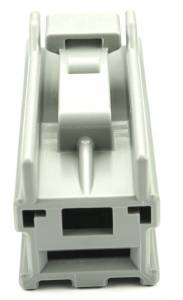 Connector Experts - Normal Order - CE1050 - Image 2