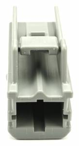 Connector Experts - Normal Order - CE1050 - Image 4