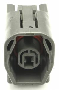 Connector Experts - Normal Order - CE1051F - Image 2