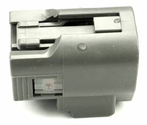 Connector Experts - Normal Order - CE1051F - Image 3