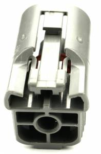 Connector Experts - Normal Order - CE1051F - Image 4