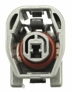 Connector Experts - Normal Order - CE1051F - Image 5