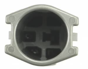 Connector Experts - Normal Order - CE1051M - Image 5