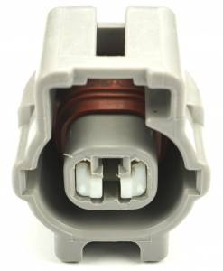 Connector Experts - Normal Order - CE1053 - Image 2