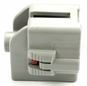 Connector Experts - Normal Order - CE1053 - Image 3