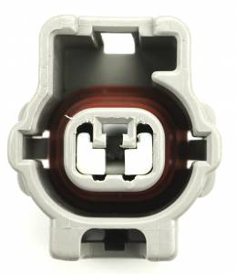 Connector Experts - Normal Order - CE1053 - Image 5