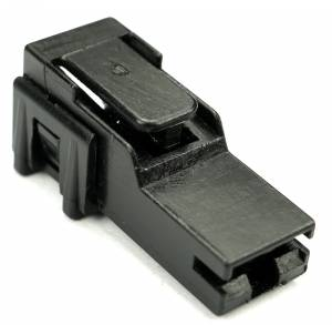 Connectors - 1 Cavity - Connector Experts - Normal Order - CE1054