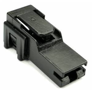 Connector Experts - Normal Order - CE1054 - Image 1