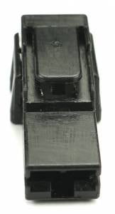 Connector Experts - Normal Order - CE1054 - Image 2