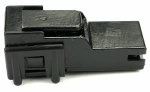 Connector Experts - Normal Order - CE1054 - Image 3