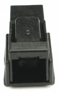 Connector Experts - Normal Order - CE1054 - Image 4