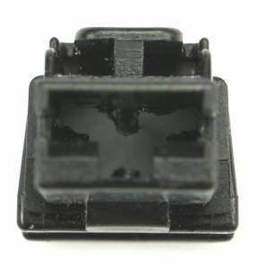 Connector Experts - Normal Order - CE1054 - Image 5