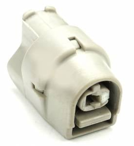 Connector Experts - Normal Order - CE1055 - Image 2