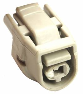 Connectors - 1 Cavity - Connector Experts - Normal Order - CE1055