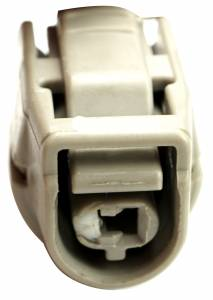 Connector Experts - Normal Order - CE1055 - Image 3