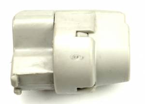 Connector Experts - Normal Order - CE1055 - Image 4
