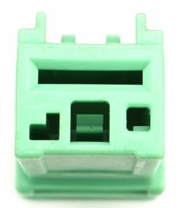 Connector Experts - Normal Order - CE1056 - Image 5