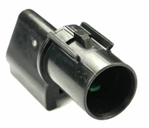Connectors - All - Connector Experts - Normal Order - CE1006MA