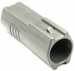 Connector Experts - Normal Order - CE1051M - Image 1
