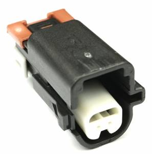 Connector Experts - Normal Order - CE2427 - Image 1