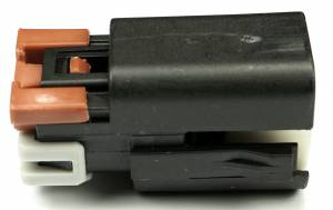 Connector Experts - Normal Order - CE2427 - Image 2