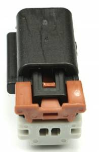 Connector Experts - Normal Order - CE2427 - Image 3
