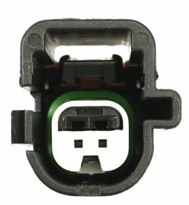 Connector Experts - Normal Order - CE2427 - Image 4