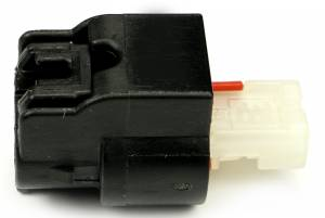 Connector Experts - Normal Order - CE2428 - Image 2
