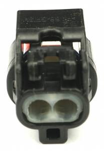 Connector Experts - Normal Order - CE2428 - Image 3