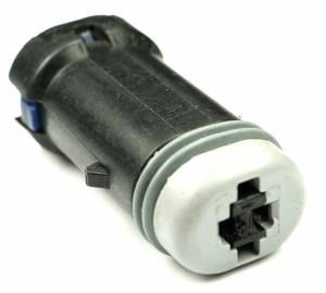 Connector Experts - Normal Order - CE2429 - Image 1