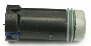 Connector Experts - Normal Order - CE2429 - Image 2