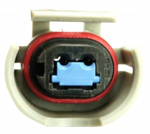 Connector Experts - Normal Order - CE2430 - Image 4