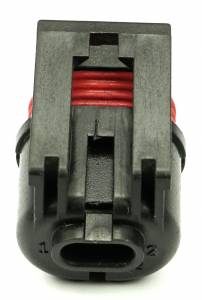 Connector Experts - Normal Order - CE2431F - Image 3