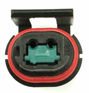 Connector Experts - Normal Order - CE2431F - Image 4