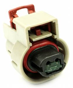 Connector Experts - Normal Order - CE2432 - Image 1
