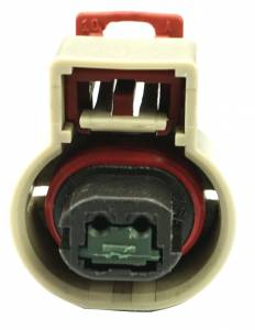 Connector Experts - Normal Order - CE2432 - Image 2
