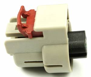 Connector Experts - Normal Order - CE2432 - Image 3
