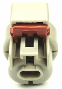 Connector Experts - Normal Order - CE2432 - Image 4