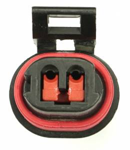 Connector Experts - Normal Order - CE2433 - Image 4