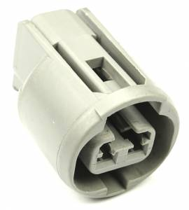 Connector Experts - Normal Order - CE2434 - Image 1