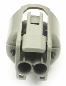Connector Experts - Normal Order - CE2434 - Image 3